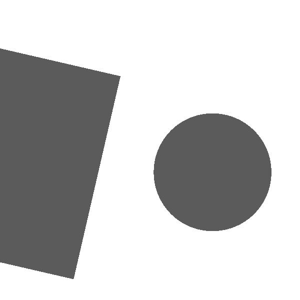Plancha y barra PVC