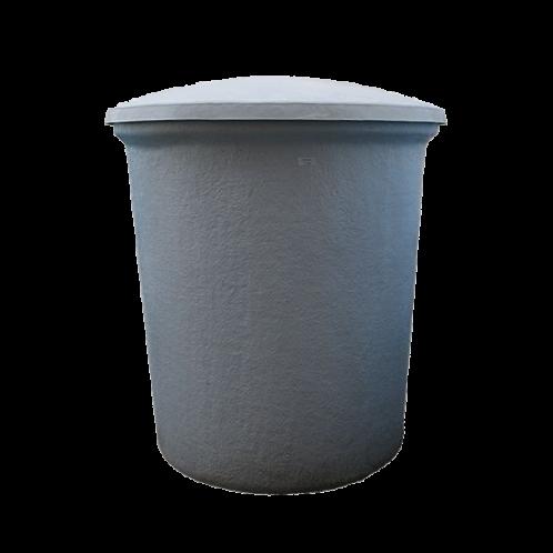 Depósito agua