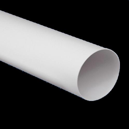 Tubo PVC insonorizado