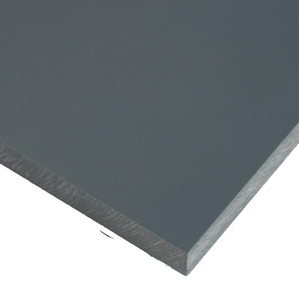 Plancha PVC