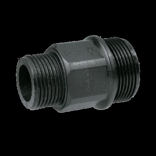 Machón reducido - accesorio presión PP