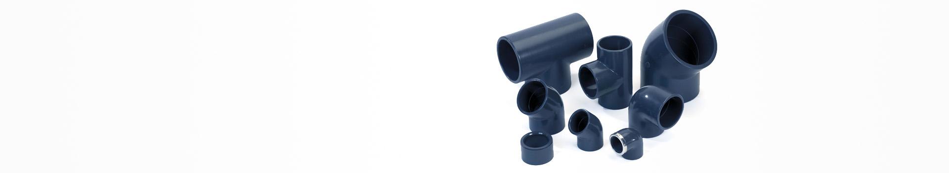 suministro tuberias PVC - Tuberías Soler