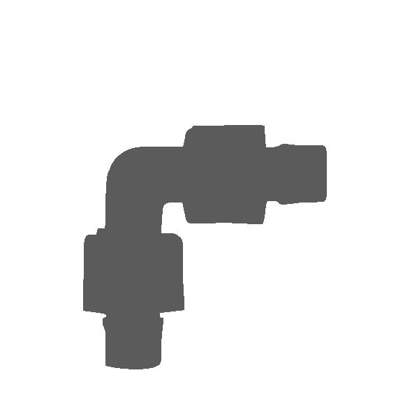 Accessoris cinta amb goter pla