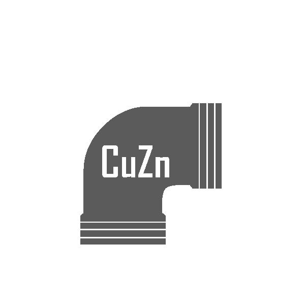 Accessoris llautó