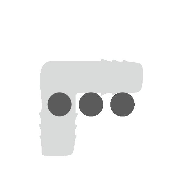 Altres accessoris de reg