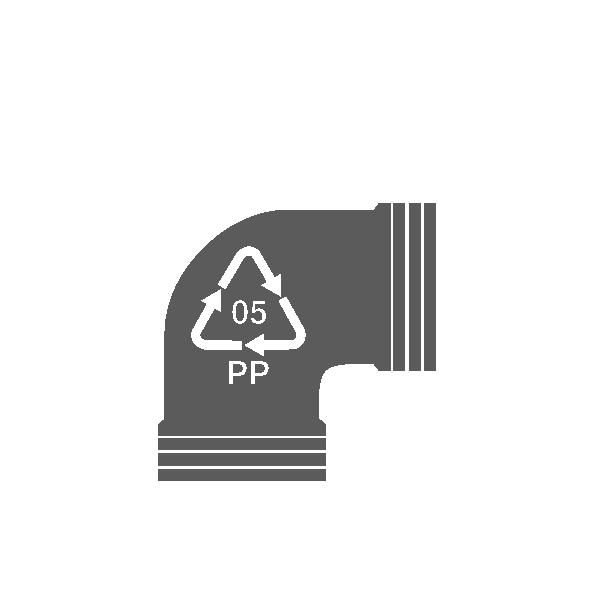 Accessoris PP